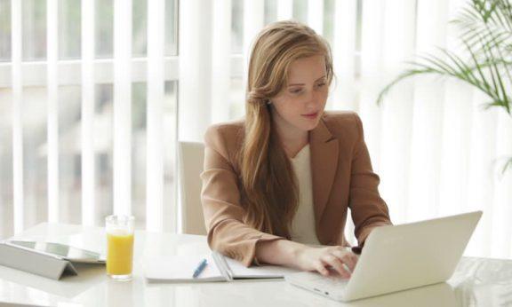 A Descriptive Essay About A spot writing tips